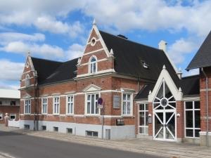 p_gronlund_ejendomme_roerholmsgade