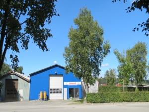 p_gronlund_ejendomme_gasværksvej_projekt_grundstykke