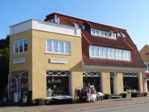 p_gronlund_ejendomme_skagen1
