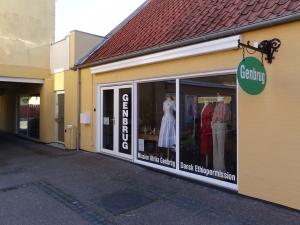 p_gronlund_ejendomme_skråvej_skagen_butikscenter