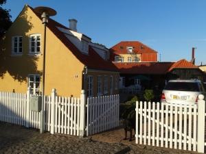 p_gronlund_ejendomme_svaevej_privat_skagen