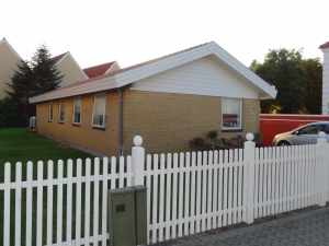 p_gronlund_ejendomme_svaevej_skagen