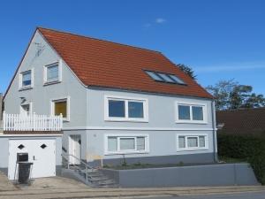 p_gronlund_ejendomme_udsigten_panorama_mariagerfjord