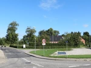 p_gronlund_ejendomme_valsgaard