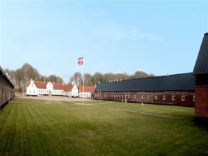 p_gronlund_ejendomme_loenborggaard_skjern_tarm