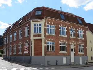 p_gronlund_ejendomme_skibsgade_boligudlejning_Hobro