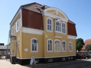 p_gronlund_ejendomme_villaskagen_udlejning_vaerelser_skagen_centrum_havnen